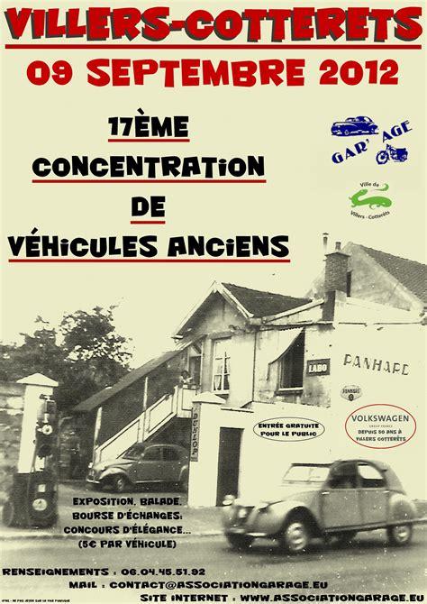 50 ans de volkswagen auto titre