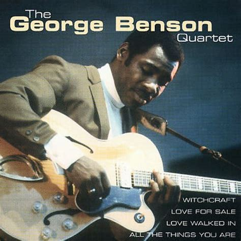 love theme from romeo and juliet george benson george benson quartet george benson songs reviews