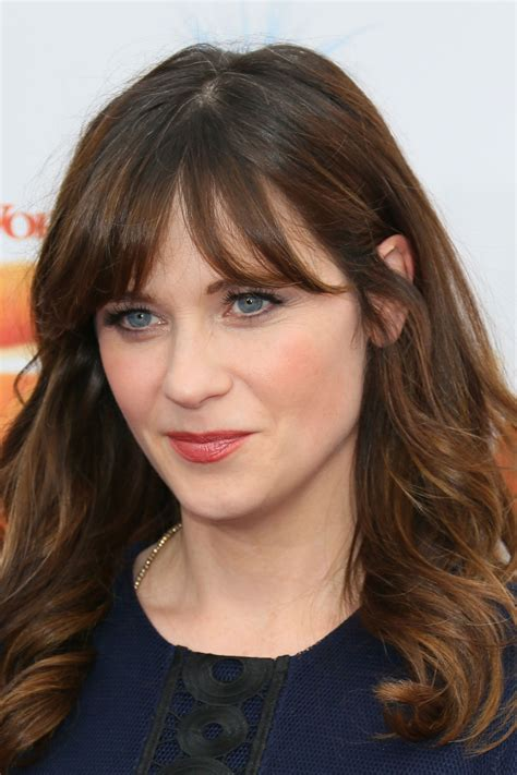 Hairstyles With Bangs For by Hair Styles For Bangs Haircut Haircuts Models Ideas