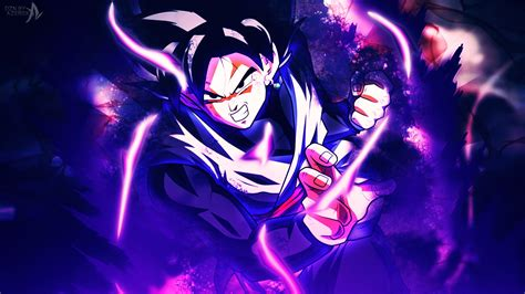 dragon ball z beerus wallpaper dragon ball z live wallpapers 67 images