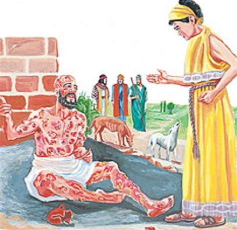 Film Cerita Nabi Ayyub | image gallery nabi ayub