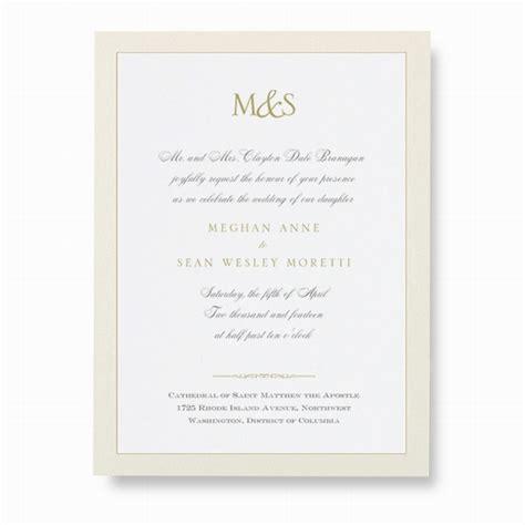 wedding invitations dublin wedding invitations ireland wedding stationery layered opal shimmer and gilt edge by william
