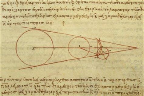 aristarchus of samos the ancient copernicus a history of astronomy to aristarchus together with aristarchus s treatise on the sizes and distances of the sun and moon books theseus aegean aristarchus of samos creator of the