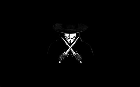 themes v for vendetta v for vendetta windows 10 theme themepack me