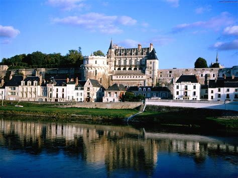 di francia france s top 10 ch 226 teaux in loire valley