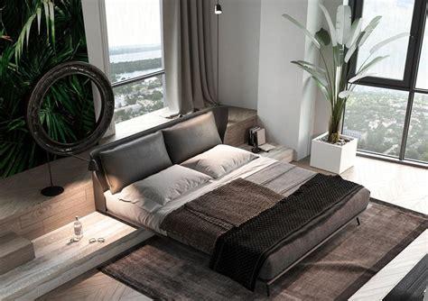 0932 design consultants lush dream home 463 best interiors bedrooms images on pinterest