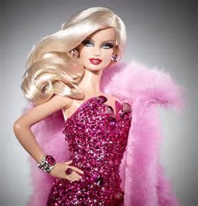 forum ladypopular topic lp fashion arena barbie dolls