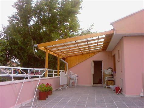 veranda nedir veranda teras balkon 220 st 252 kapatma 199 atı tamiri 199 atı yapımı