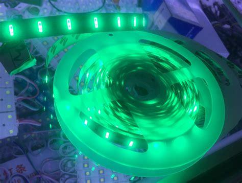 Led Smd 7020 smd 7020 led light 60led m ribbon 5m 300leds dc 12v led strips led controllers led