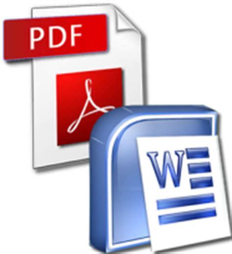 convert pdf to word editable how to convert pdf to editable word rene e laboratory