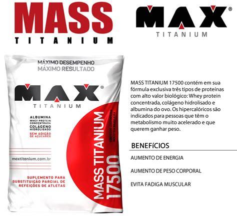 mass creatine e bom comprar massa 17500 hipercalorico 3kg max titanium