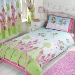Children S Bedding Sets Australia Disney And Character Single Doona Covers Children S