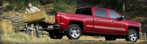 high country motors high country motors used cars granby co dealer