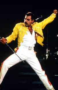 Freddie Mercury Asteroid Named After Freddie Mercury Of Blurt Magazine