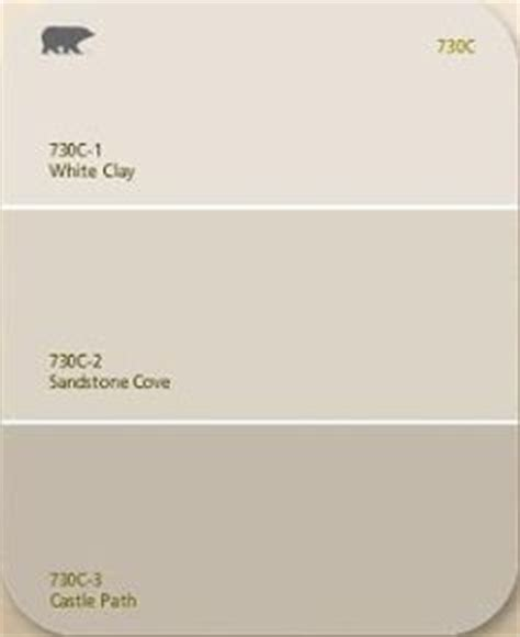 paint colors on benjamin paint colors and behr