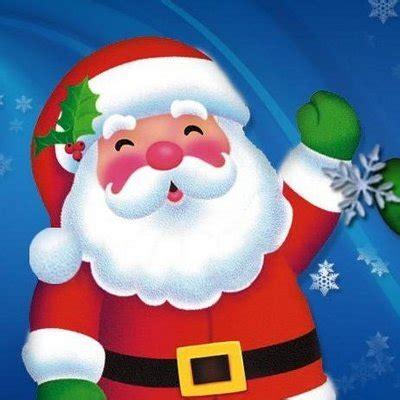 imagenes groseras de navidad imagenes de navidad imgdenavidad twitter