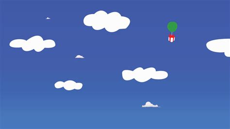 classic wallpaper animal crossing animal crossing balloon by oldhat104 on deviantart