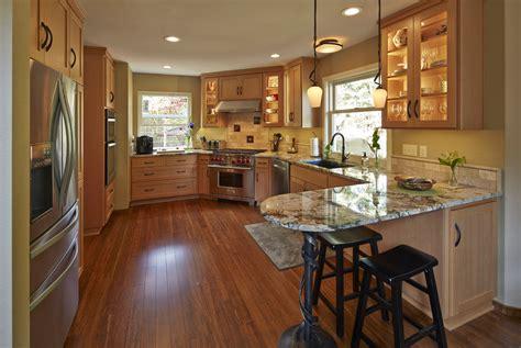 schmidt kitchen cabinets schmidt cabinets digitalstudiosweb