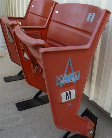 Stadium Chairs For Sale by Stadium Seats For Sale