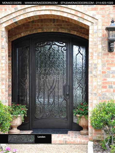 unique front doors front doors creative ideas custom entry doors