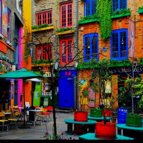 color place the 30 most colorful buildings in the world gardens