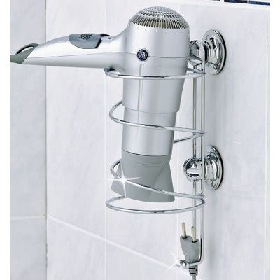 buy international hair dryer stand from bed bath beyond 1000 images about small bathroom storage on pinterest