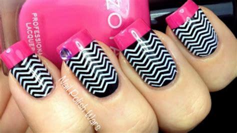 new summer nail art designs nail color trends 2014 2015 high summer nails designs 2017 ledufa com