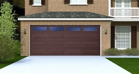 Garage Door 16x8 by Best Garage Door Repair Company In Tulsa Ok Southside Soccer
