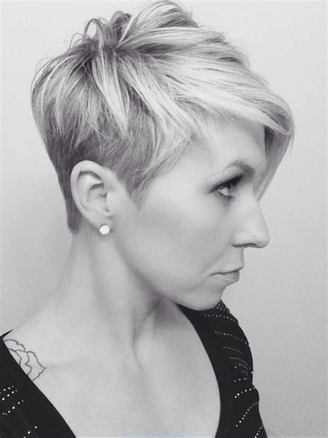 nicole walker pixie haircut 1000 images about hairstyles on pinterest shorts