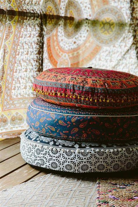 earthbound trading company   hippy pinterest picnics floor cushions  big couch