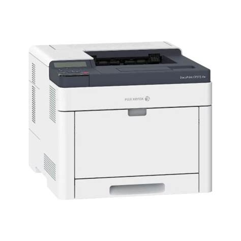 Printer Fuji Xerox Laser Docuprint 3155 fuji xerox docuprint cp315dw duplex wireless colour laser