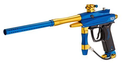Kaos Nike Duke Grey azodin kd 2 for sale azodin kaos 2 paintball gun