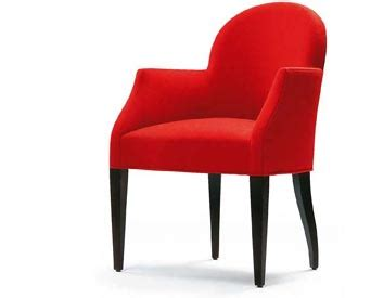 Grand Furniture Com by John Hutton For Bench Gt Gt Thed