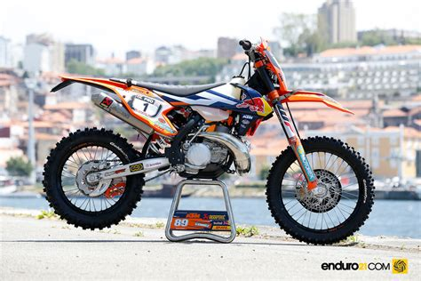 Ktm Racing 2017 Ktm 300 2017 2018 Best Cars Reviews