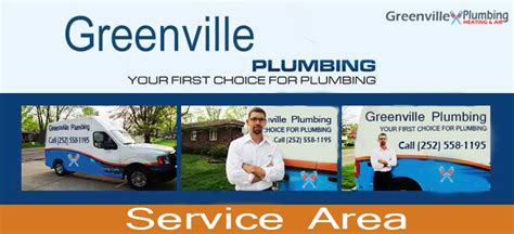 Greenville Plumbing by Greenville Plumbing Heating Air Services Greenville Nc