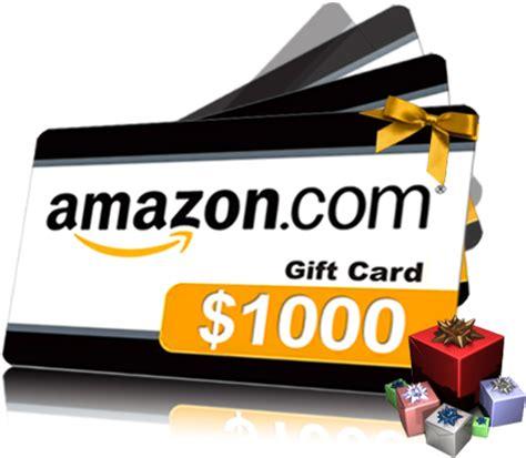 1000 gift card surveytool win 1000 gift cards