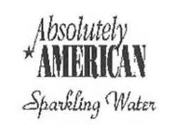 Absolutely Free Email Search Absolutely American Sparkling Water Trademark Of Planet