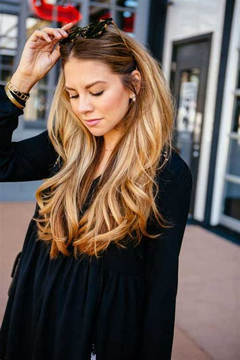 honey hair color honey hair colors for hairstyles