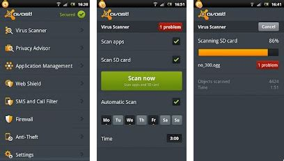 avast full version free download apk avast pro apk for android pro apk one