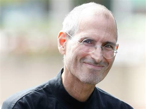 biography of steve paul jobs a photo biography of the great steve jobs business insider