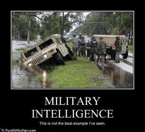 military intelligence section 5 24 land mi for military intelligence