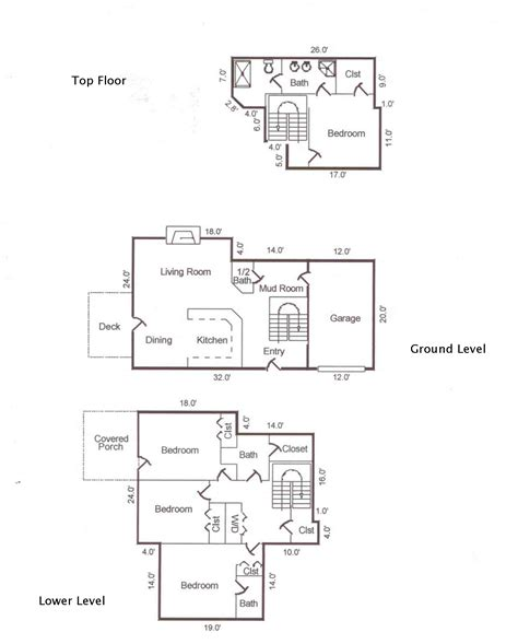 Room Layout Maker Home Decor Room Setup Maker Room Layout | room layout maker home decor room setup maker room layout