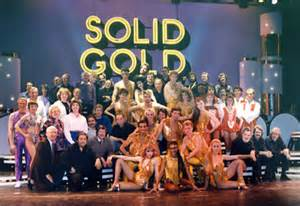 Solid Gold Solid Gold Tv Series Dvd Set