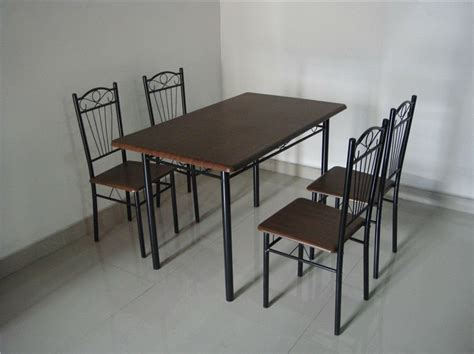 cheap solid wood high dining tables trend style wood