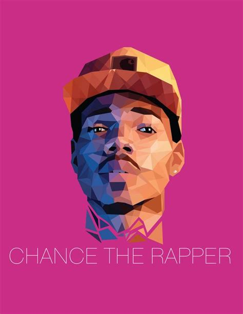 coloring book chance the rapper poster chance the rapper juice wallpaper search