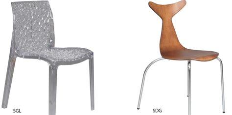 sedie moderni sedie moderne