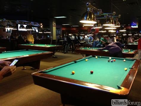 pool tables nc buck s billiards raleigh