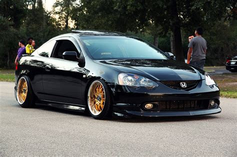 will acura bring back the rsx black acura rsx bed mattress sale