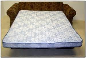 Lazy boy sofa bed air mattress lzk gallery lazy boy sleeper sofa air