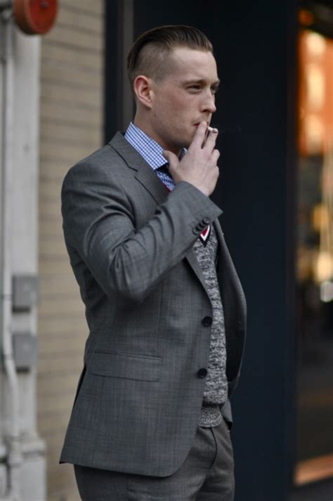 jimmy darmody haircut jimmy darmody hair l homme de ma r 234 ve pinterest